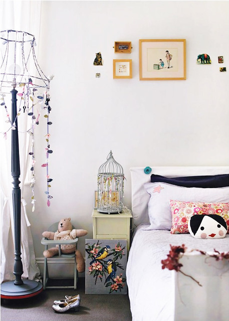 Tumblr Room Decor Etsy