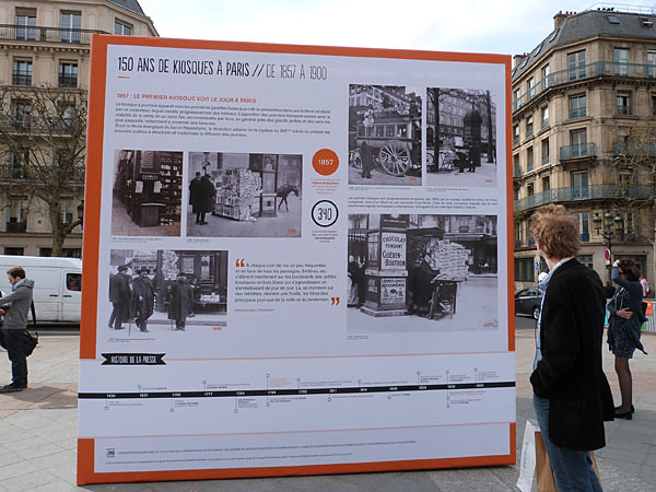 150 ans de kiosques à Paris.jpg