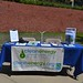 Georgia State University Earth Day Celebration