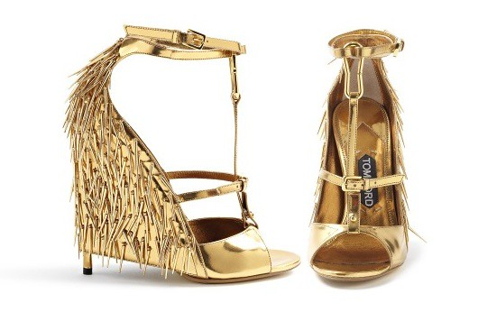 1 tf sandal