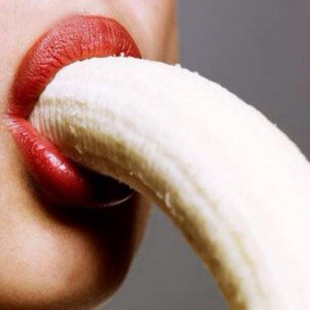 Oral Sex Female To Male 77