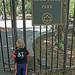 Small photo of Adam Yauch Park