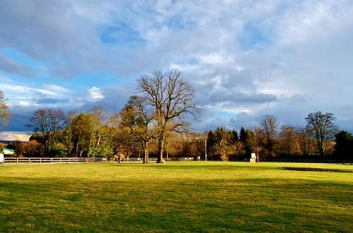 golf landscapes fishing views stives westyorkshire horseriding bingley johnandcoflickerfarmingfieldsfrost