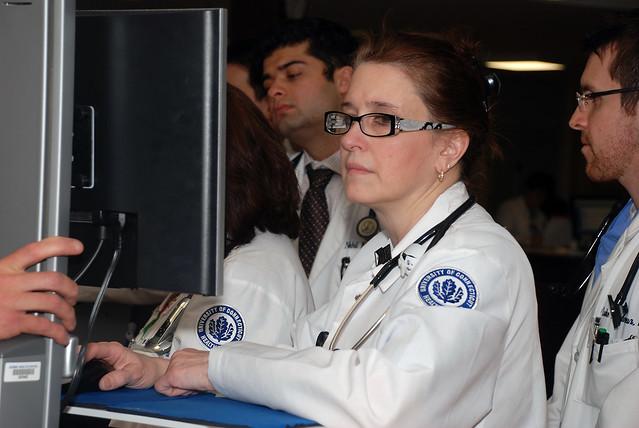 2013 Nurses Week