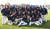 2013 Region XII Champs Cropped
