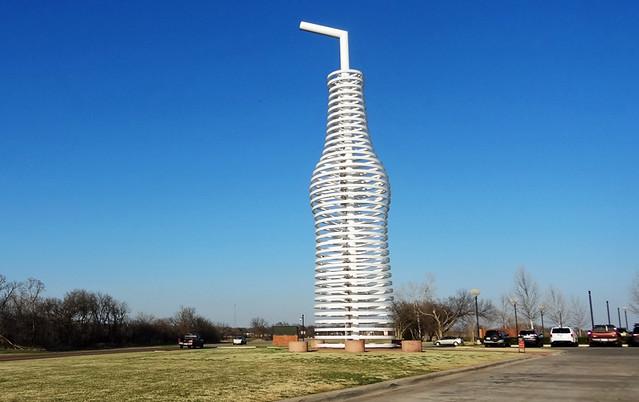 pops-giant-bottle