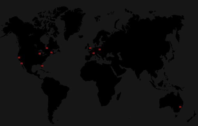 Kanye-Slaves-Map