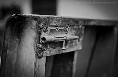 Jiimy's Lock 2
