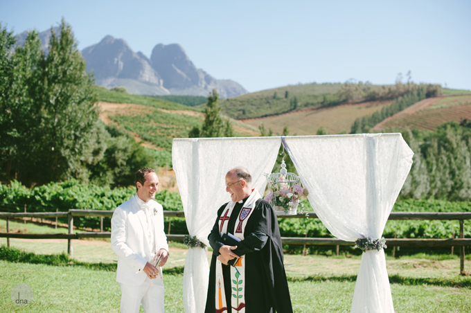 ceremony-Janine-and-Ilan-Grand-Dedale-Wellington-South-Africa-shot-by-dna-photographers-30
