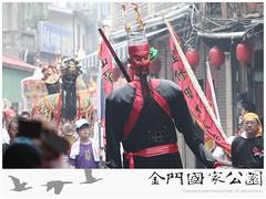 2013-四月十二迎城隍-02