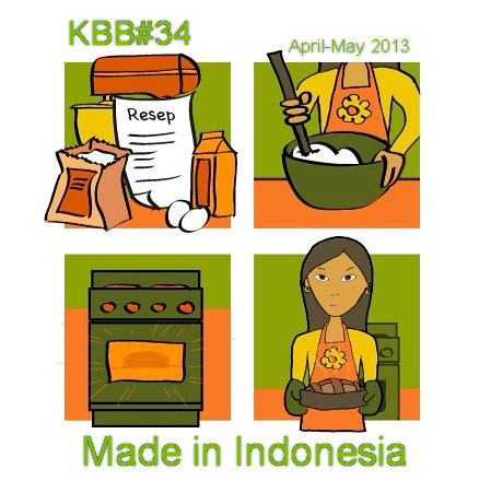 Logo+KBB34-Made+in+Indonesia