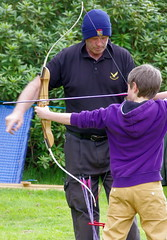 archery, sports, recreation, outdoor recreation,