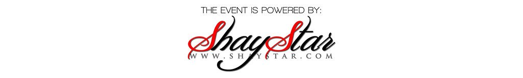 SHAY-STAR EVENTBRITE BANNER