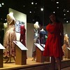 Happened upon an awesome fashion exhibit, Dior and More, at Western Reserve Historical Society (http://www.wrhs.org/Explore/Dior_For_Love_Fashion-2). What an incredible end to #mmmay13