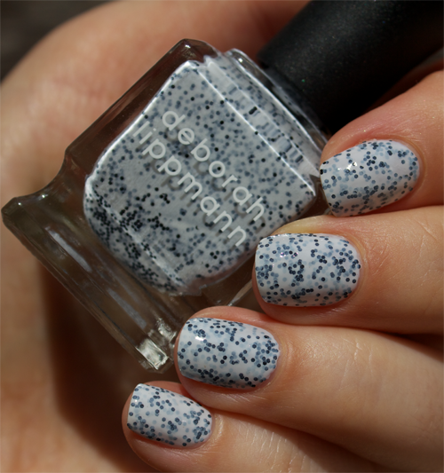 05-deborah-lippmann-polka-dots-and-moonbeams