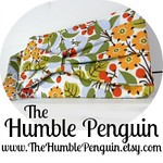 The Humble Penguin