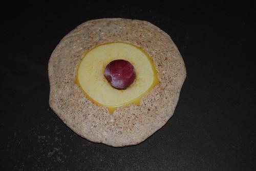 Pancake Eyeballs (2)