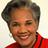 Marilyn Johnson - @marilynjspeaks - Flickr