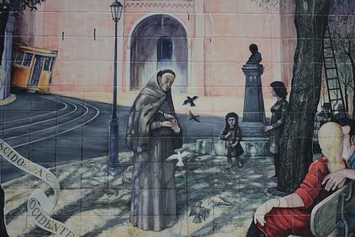 Lisbon 134