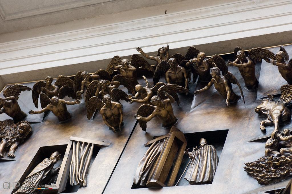 Teatro comunale g b pergolesi ancona italy tripcarta - B b le finestre sul centro jesi an ...