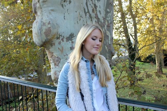 How to style Joana (4)