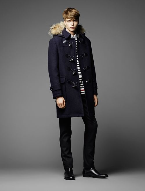 Jake Love0005_BURBERRY BLACK LABEL AW14