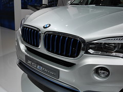 automobile, automotive exterior, vehicle, automotive design, bmw x5, crossover suv, bmw x5 (e53), grille, bumper, personal luxury car, land vehicle, luxury vehicle, vehicle registration plate, motor vehicle,