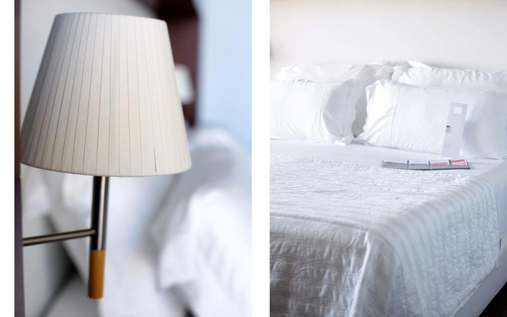 06_Luxury_Hotel_Le_Méridien_Ra