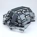 LEGO Mech Sow bug_09