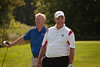 USPS PCC Golf 2016_158