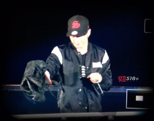 BIGBANG MADE in Nagoya Day 2 2015-12-06 (24)