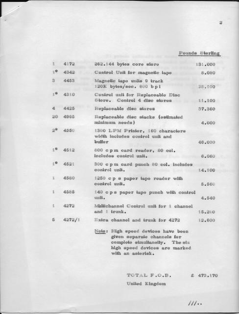 19660606_Presupuesto_Marconi0002