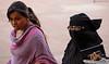 12-06-25 India-Ladakh (294) Delhi R01