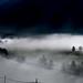 nebbia nella piana 4 by orfeo2009
