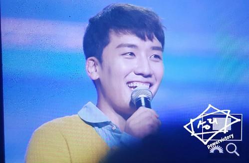 BIGBANG VIP Event Singapore 2016-10-02 (13)