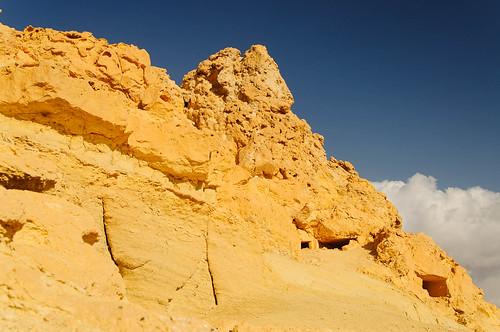 deadmountain egypt flickr ruins siwa matrouhgovernorate egitto eg goldenlight