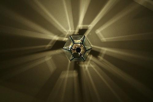4.2 - Lamp Plus