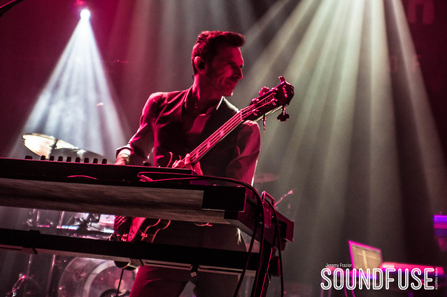 3.17.13 STS9 at House of Blues-11.jpg