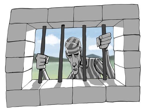 Prison (2012 version)