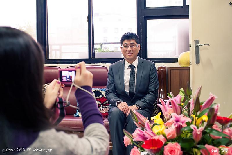 20121209-新莊永寶-100