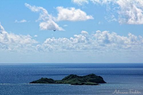 af1111_0267 Virgin Islands