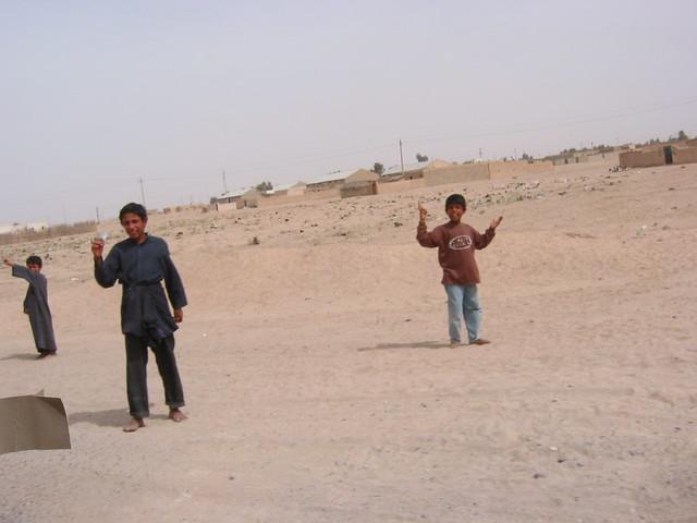 Iraqi Kids1