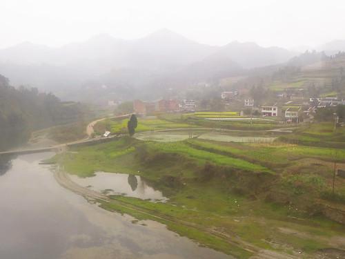 Guizhou13-Fenghuang-Kaili-Train (152)