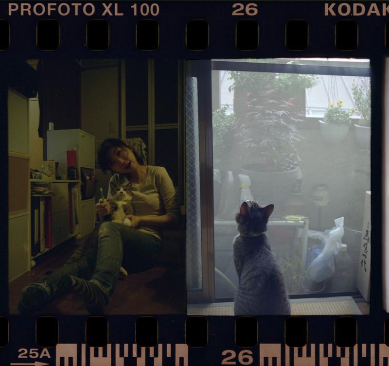 2012 0524 fujicahalf kodak propotoXL100 027