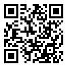 《[西安e报:1567期]》二维码网址