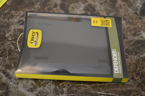 iPad Mini Defender Series