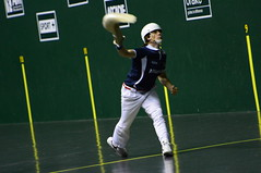 wall & ball sports, sports, player, ball game,
