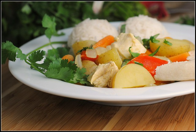 thaicurrychicken4