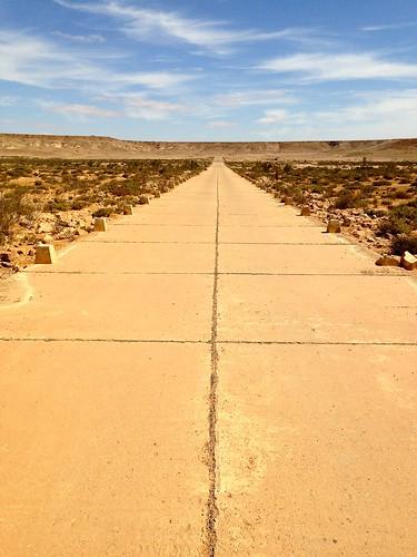 laayoune westsahara