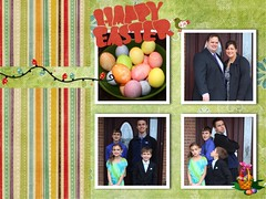 Thumbnail image for Easter Photos